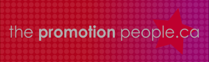 promotion-people-logo